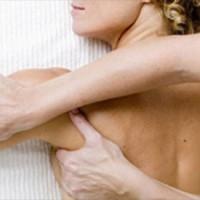 Курс «Больше чем массаж»