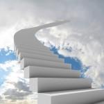 Остеопатия как путь личностного роста